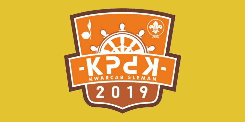 Kpdk Kwarcab Sleman Tahun 2019 Digelar Akhir Juli Pramuka Diy