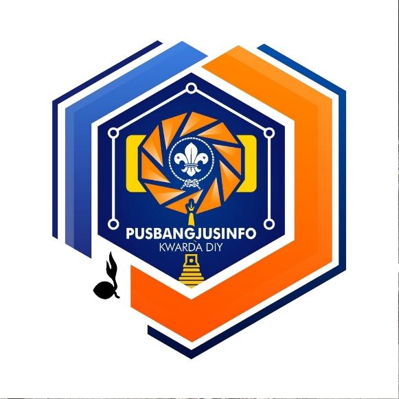 PusbangJusinfo